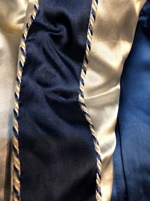 12月23日(土)入荷分!50s Souvenir Jacket リバーシブルシブル スカジャン!_c0144020_19005055.jpg