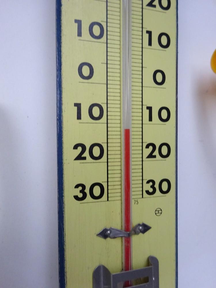 最低気温_c0111229_17370524.jpg