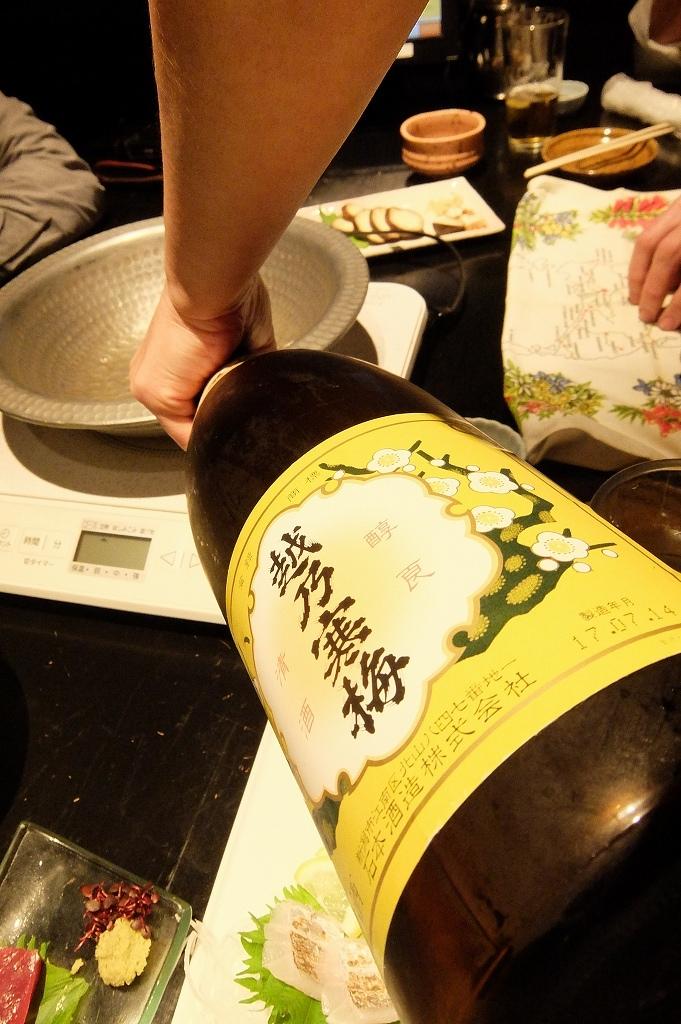 和歌山の夜はMKレンズ_f0050534_18000276.jpg