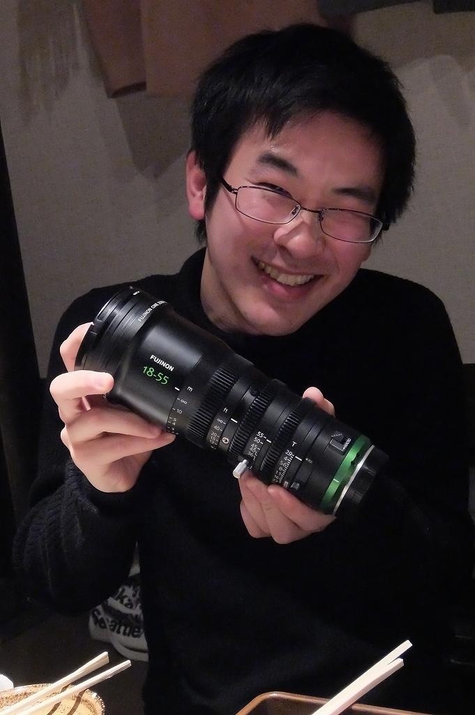 和歌山の夜はMKレンズ_f0050534_18022353.jpg