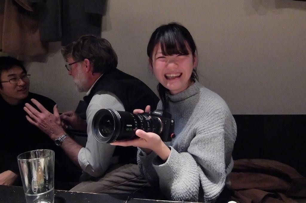 和歌山の夜はMKレンズ_f0050534_18022392.jpg