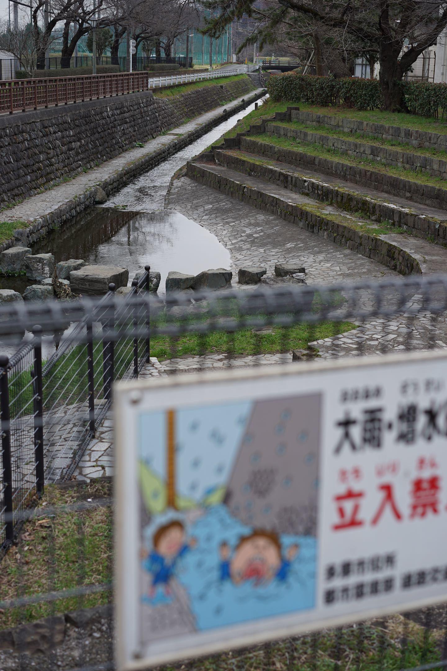 聖蹟桜ケ丘スナップ その54_b0360240_21061598.jpg