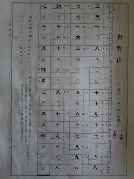 横浜教室のお稽古_b0299052_15073416.jpg