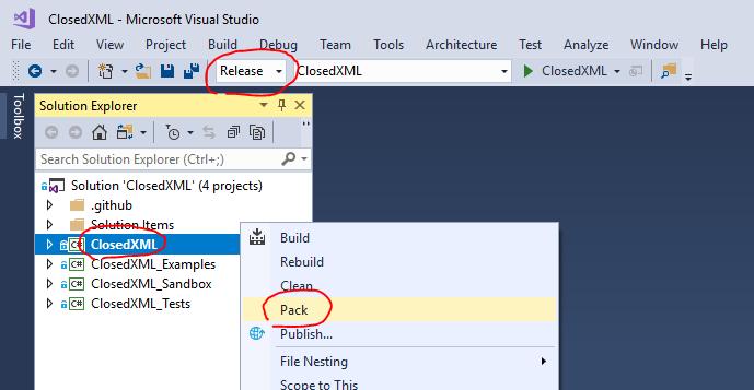 .NET 用 Excel ファイル読み書きライブラリ「ClosedXML」を .NET Core 上で使う - 2017年12月21日時点の、ちょっと強引な対応方法_d0079457_21311975.png