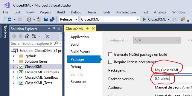 .NET 用 Excel ファイル読み書きライブラリ「ClosedXML」を .NET Core 上で使う - 2017年12月21日時点の、ちょっと強引な対応方法_d0079457_21314843.png
