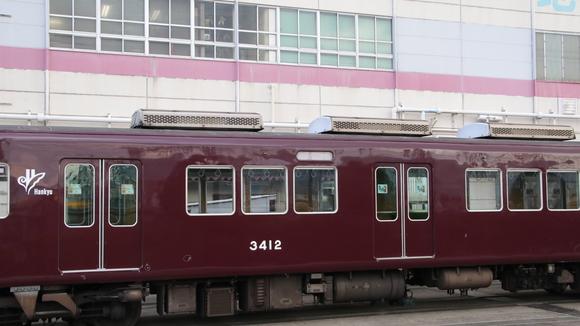 阪急8004F 定期検査 正雀みたまま_d0202264_18273688.jpg