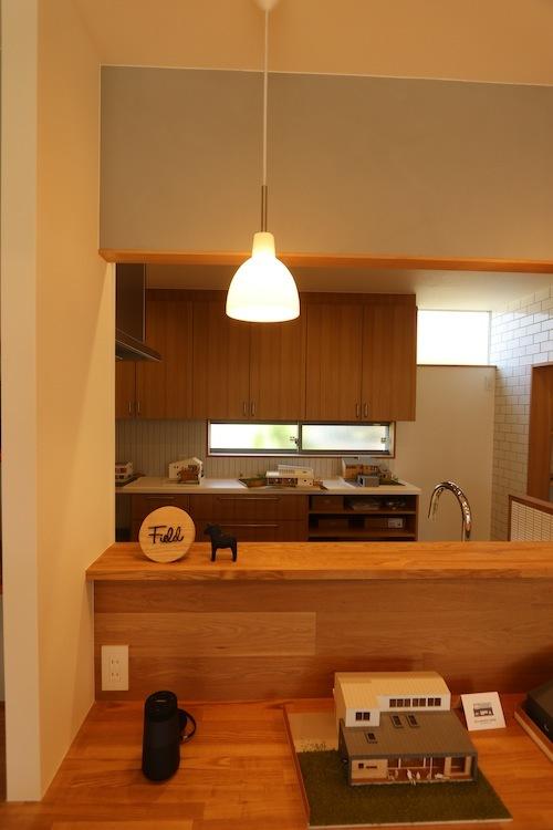 完成!!オープンレポート「Framy House」_f0324766_17282154.jpg