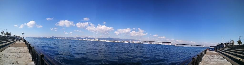 神戸の港シリーズ8_a0048975_14101007.jpg