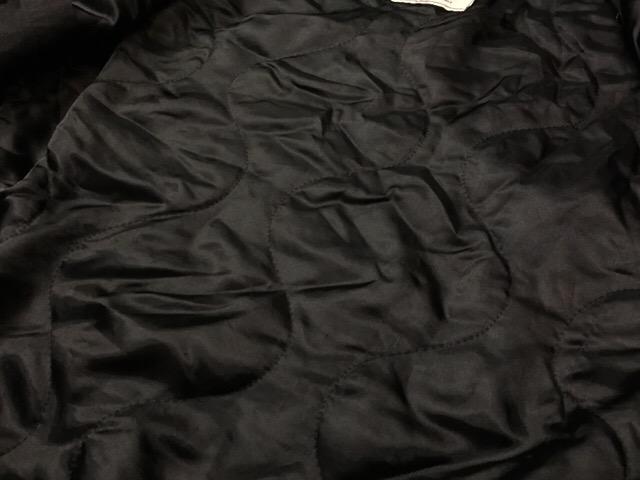 12月23日(土)大阪店スーペリア入荷!#6 U.S.Navy編!Shipboard JKT!!_c0078587_2337844.jpg