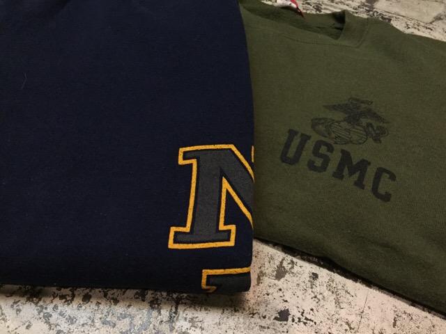 12月23日(土)大阪店スーペリア入荷!#6 U.S.Navy編!Shipboard JKT!!_c0078587_23421999.jpg