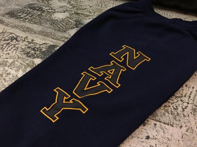 12月23日(土)大阪店スーペリア入荷!#6 U.S.Navy編!Shipboard JKT!!_c0078587_23425583.jpg