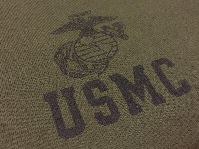 12月23日(土)大阪店スーペリア入荷!#6 U.S.Navy編!Shipboard JKT!!_c0078587_23433137.jpg