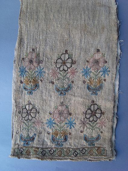 トルコの刺繍_e0111789_10592531.jpg