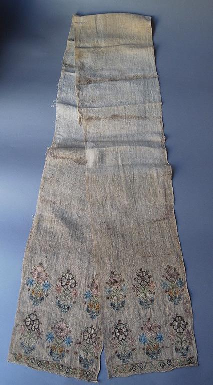 トルコの刺繍_e0111789_10592541.jpg