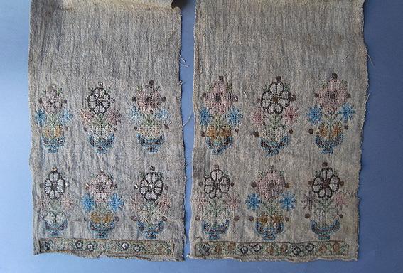 トルコの刺繍_e0111789_10592618.jpg