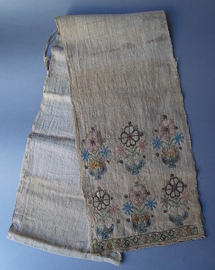 トルコの刺繍_e0111789_10592641.jpg