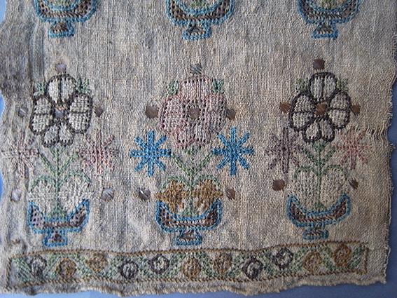 トルコの刺繍_e0111789_10592692.jpg