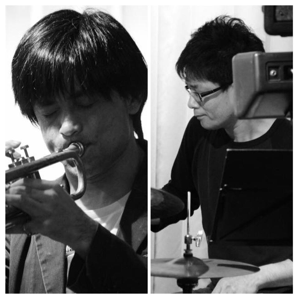 広島 Jazzlive comin 本日22日は おやすみ です。_b0115606_12232448.jpeg
