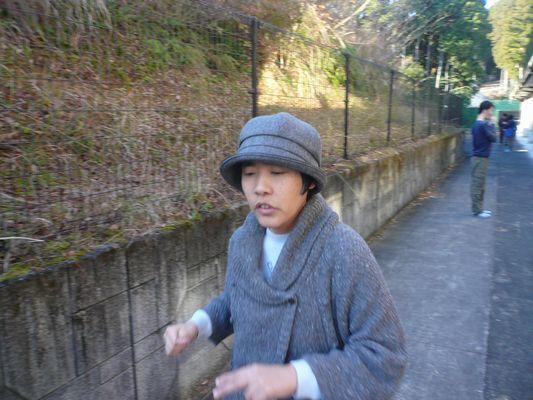 12/21 日中活動_a0154110_08550446.jpg