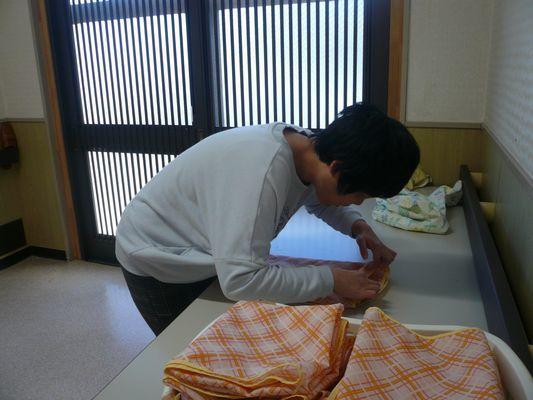 12/21 日中活動_a0154110_08552707.jpg