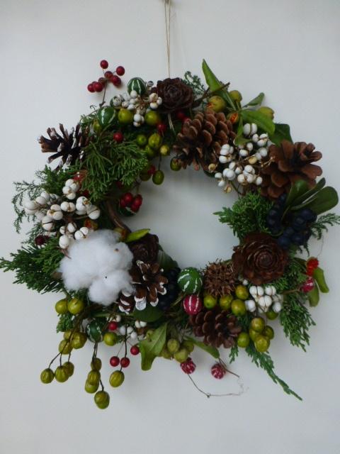 Merry Christmas!!_e0237625_18091790.jpg