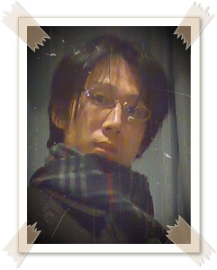 f0034427_11243231.jpg