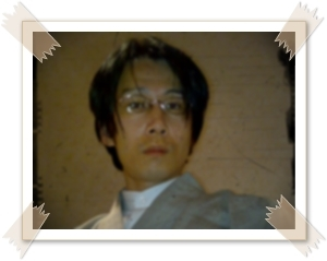 f0034427_11251797.jpg