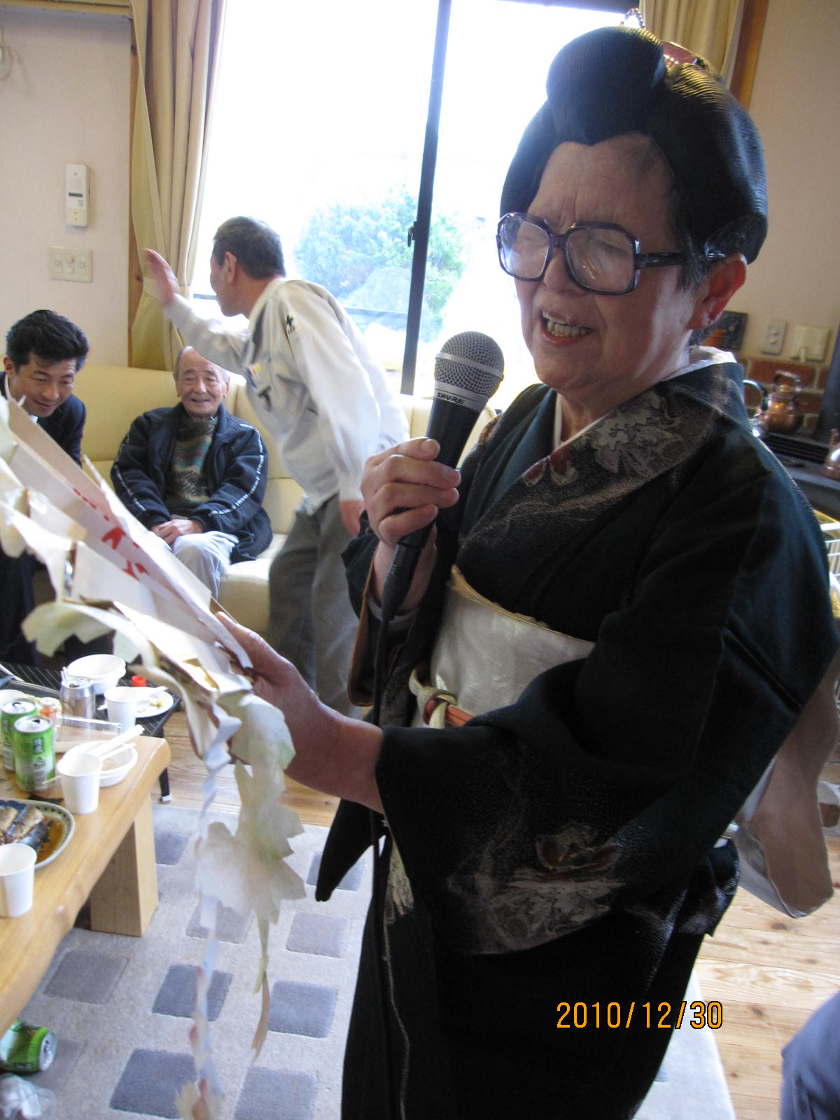 広瀬幸子90歳_d0180229_1828291.jpg