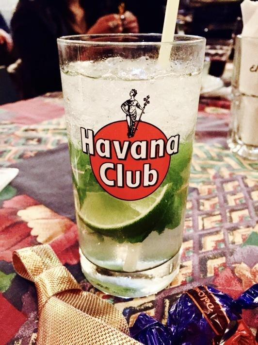 4/13(金)キューバの街角ナイト@cuba_bodeguita_a0103940_04050011.jpeg