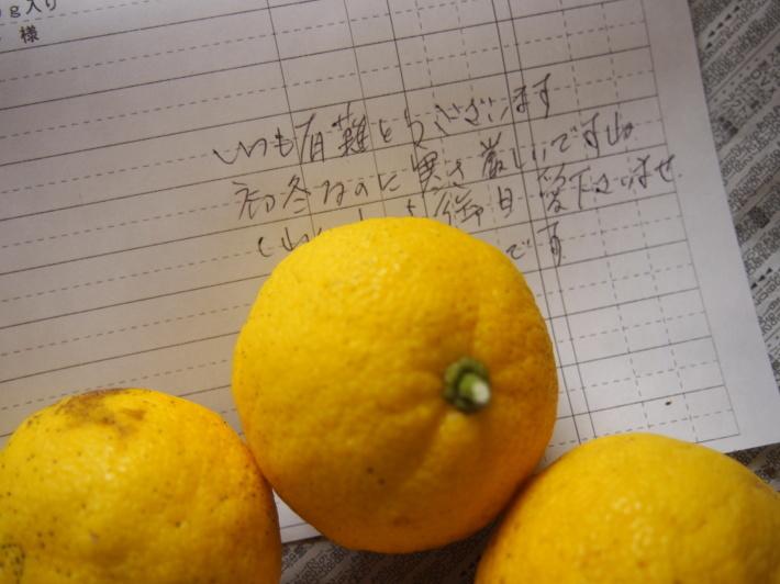 冬至ですね☆_c0152341_10154047.jpg