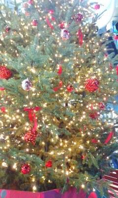 聖誕節快楽!全巻予約特典ジクレー第一弾_b0145843_20591285.jpg