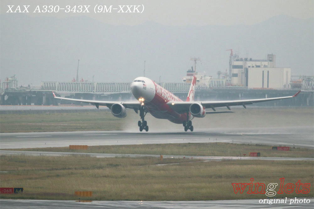 '17年 関西空港(RJBB)レポート ・・・ XAX/9M-XXK_f0352866_21461278.jpg