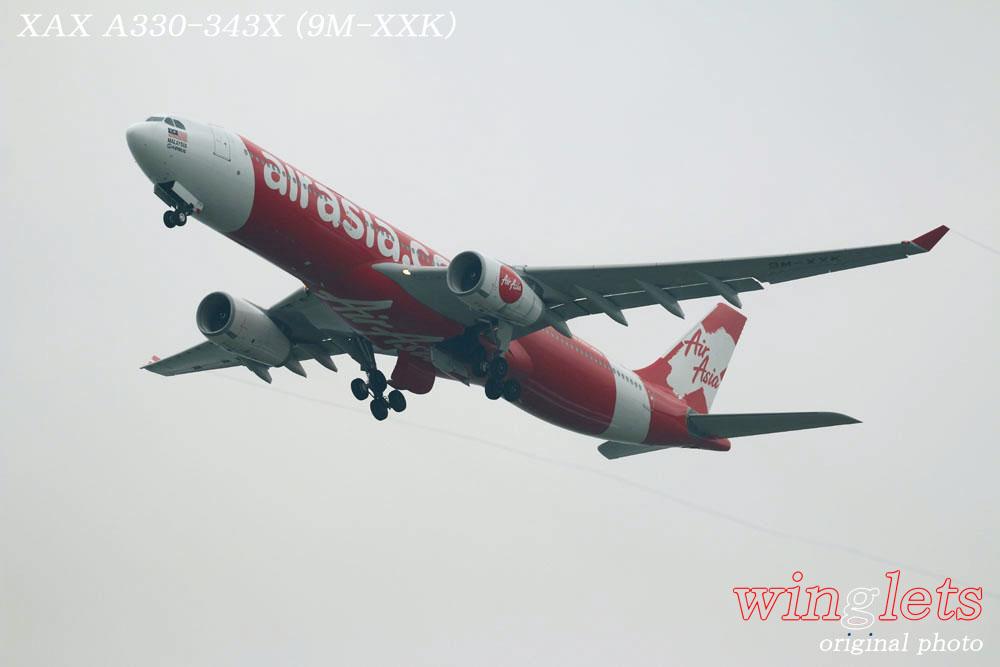 '17年 関西空港(RJBB)レポート ・・・ XAX/9M-XXK_f0352866_21474330.jpg