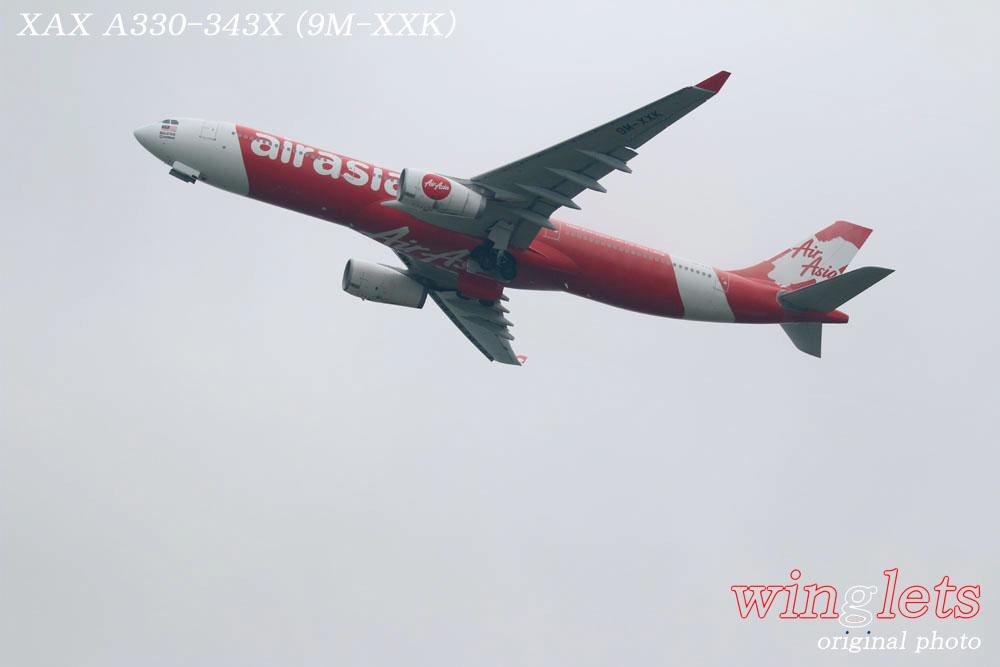 '17年 関西空港(RJBB)レポート ・・・ XAX/9M-XXK_f0352866_21475810.jpg