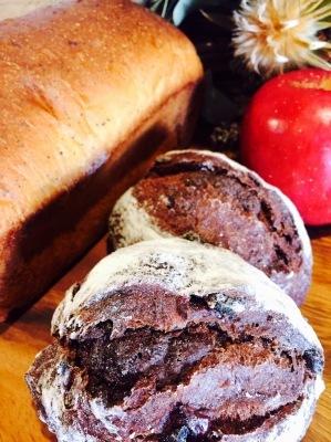 1.2.3月のパン教室_f0325370_14005227.jpg