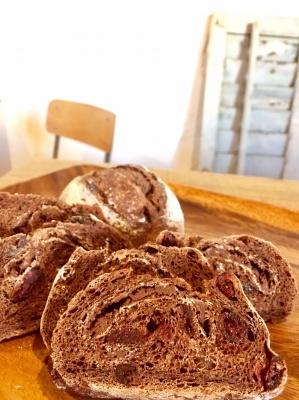 1.2.3月のパン教室_f0325370_14005238.jpg