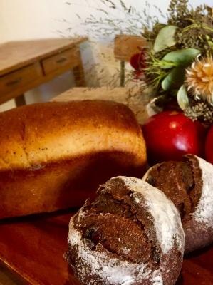 1.2.3月のパン教室_f0325370_14005245.jpg