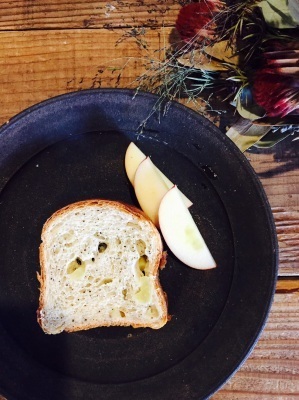 1.2.3月のパン教室_f0325370_14005283.jpg