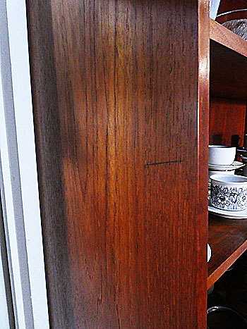 writing desk with bookshelf_c0139773_16134083.jpg