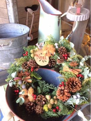 Merry christmas ♡_d0058876_21444769.jpg