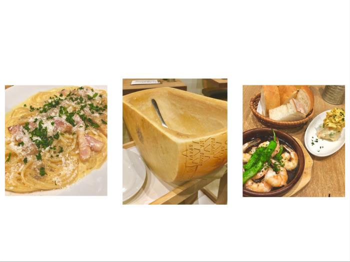ご飯。_a0157480_15140597.jpeg