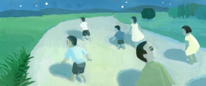 「新美南吉絵本展」あと3日_b0194880_12412291.jpg