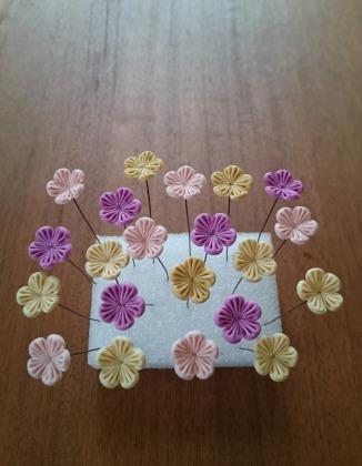 小花、小花。_e0168583_11040266.jpg