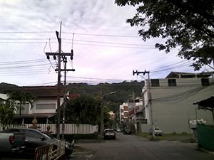曇りです_f0144385_12333657.jpg