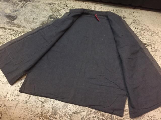 12月23日(土)大阪店スーペリア入荷!#8 MIX編!Leather!!_c0078587_16274242.jpg