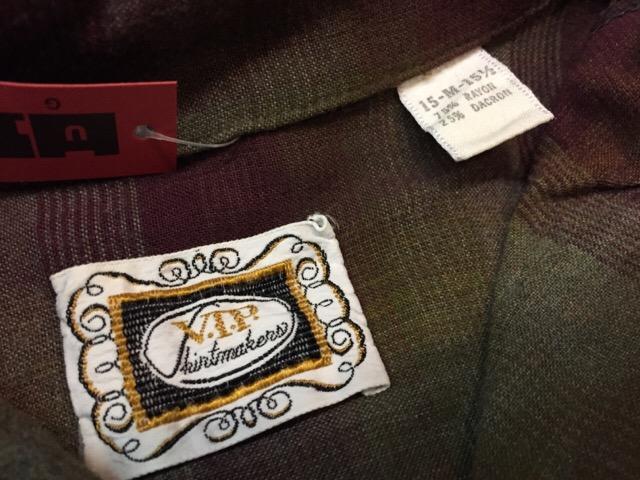 12月23日(土)大阪店スーペリア入荷!#8 MIX編!Leather!!_c0078587_16281492.jpg