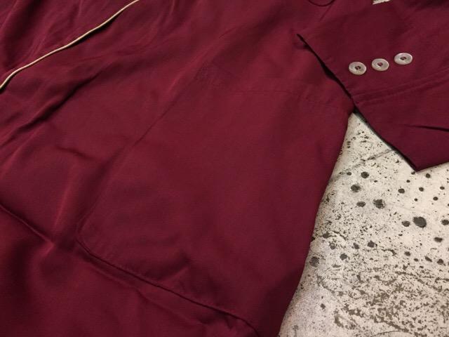 12月23日(土)大阪店スーペリア入荷!#8 MIX編!Leather!!_c0078587_16315119.jpg