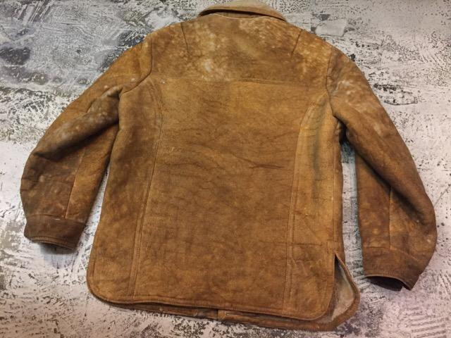 12月23日(土)大阪店スーペリア入荷!#8 MIX編!Leather!!_c0078587_1633227.jpg