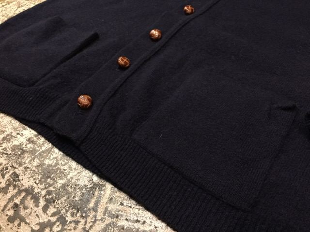 12月23日(土)大阪店スーペリア入荷!#8 MIX編!Leather!!_c0078587_1634385.jpg