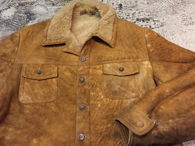 12月23日(土)大阪店スーペリア入荷!#8 MIX編!Leather!!_c0078587_1635183.jpg